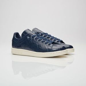 Adidas Stan Smith size 6 New without box